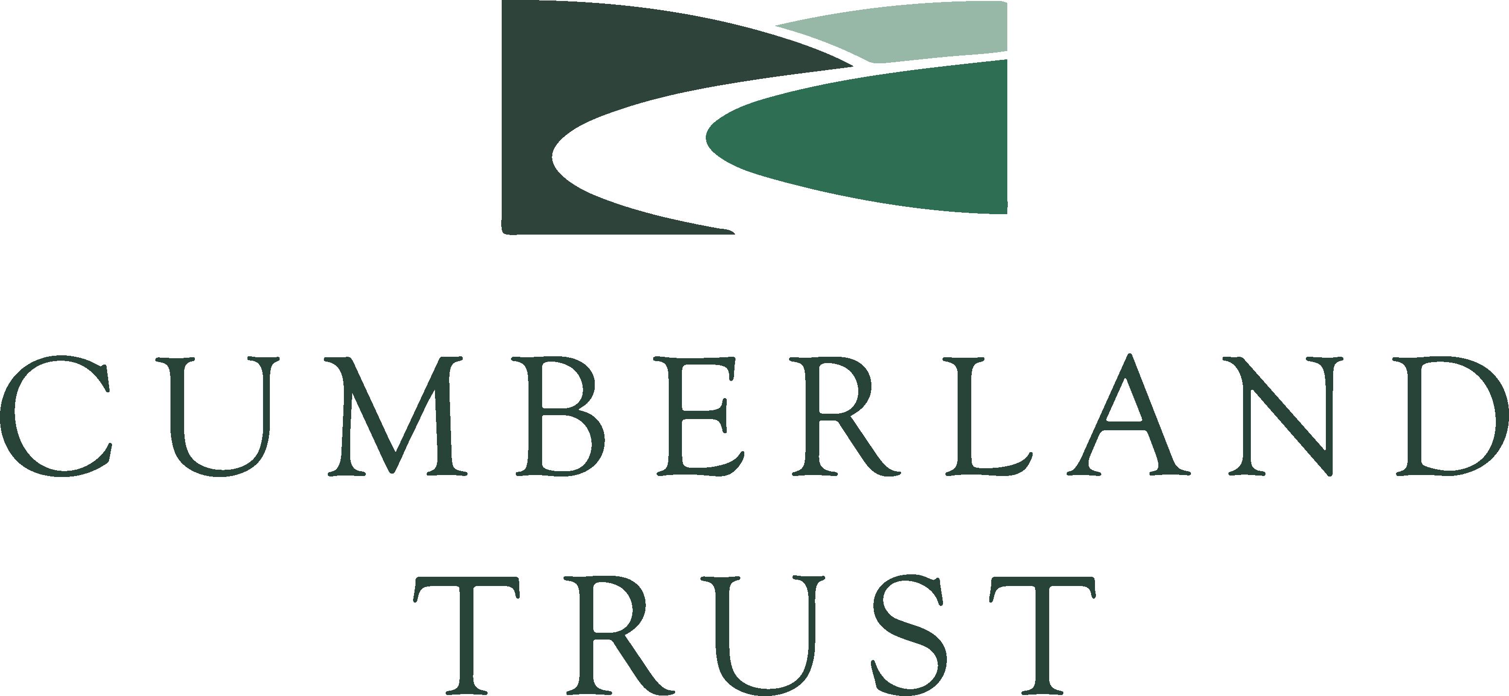 Cumberland Trust