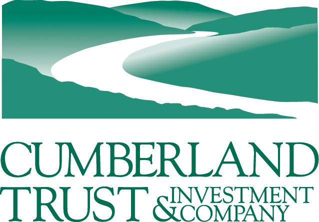 media/Cumberland-Trust.jpg