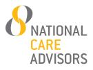 media/Exhibitors-National-Care-Advisors.jpg