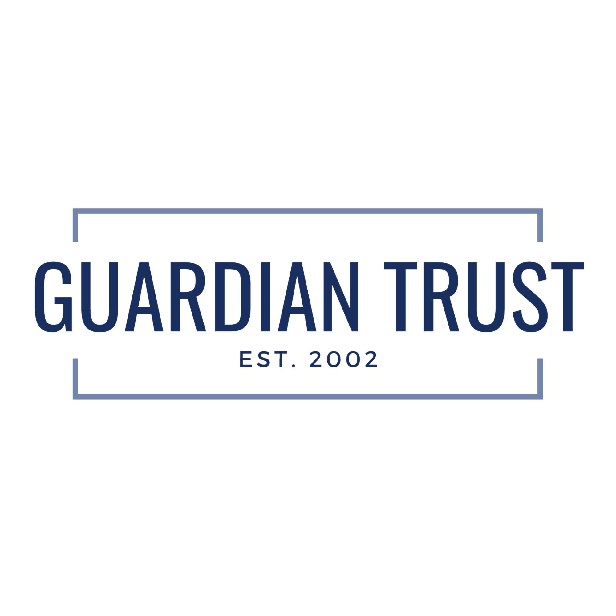 media/Guardian Trust.jpg