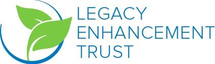 Legacy Enhancement Trust