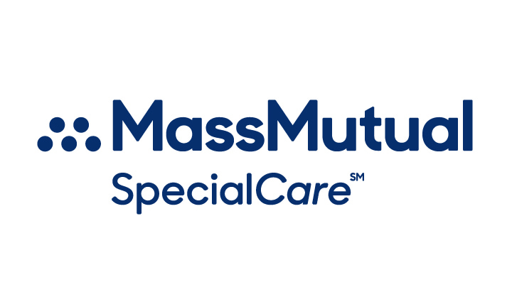 Mass Mutual Special Care