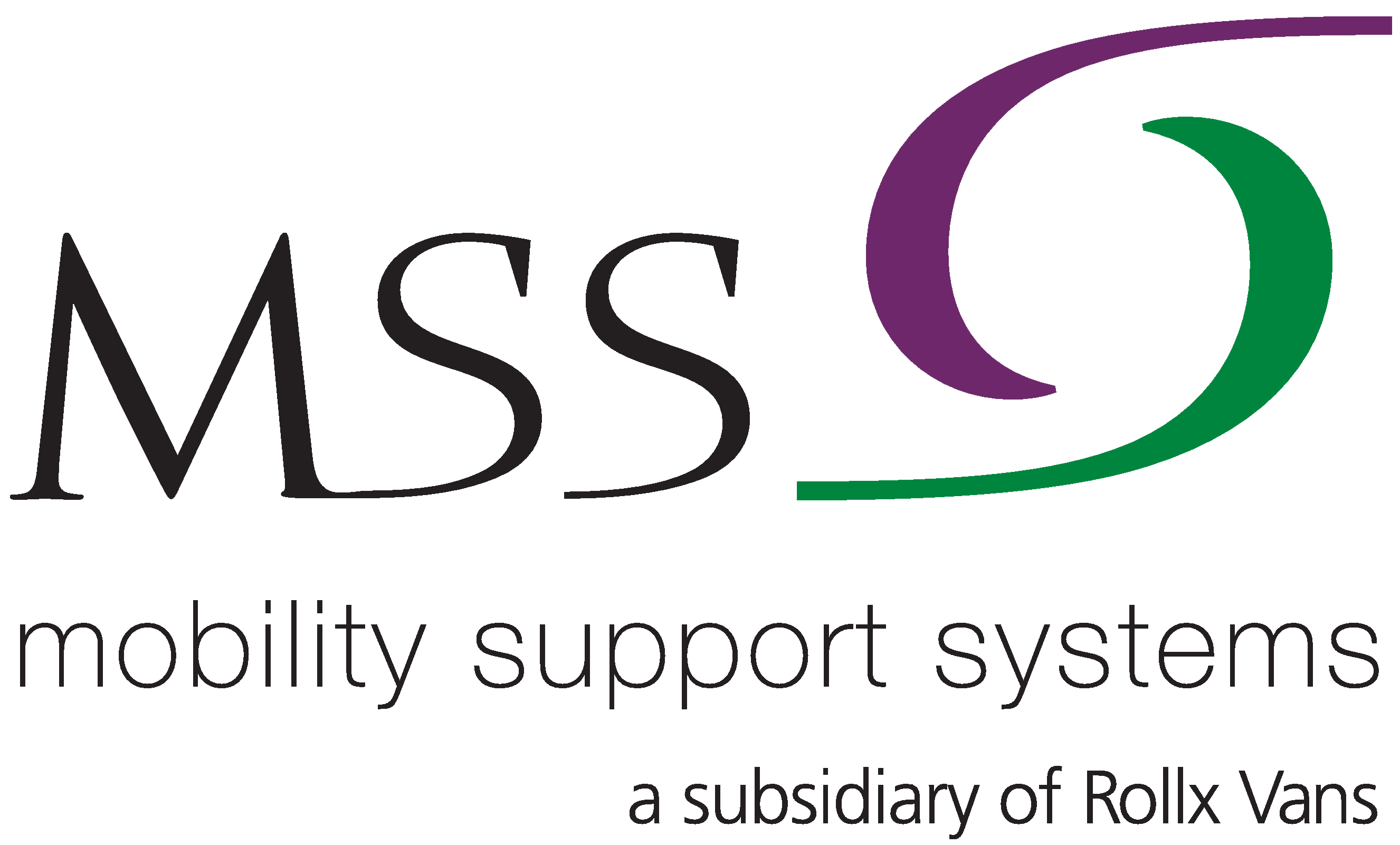 Mobility Support Systems