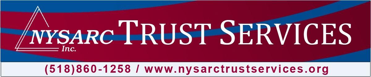 media/NSARC Trust_Services_Logo.jpg