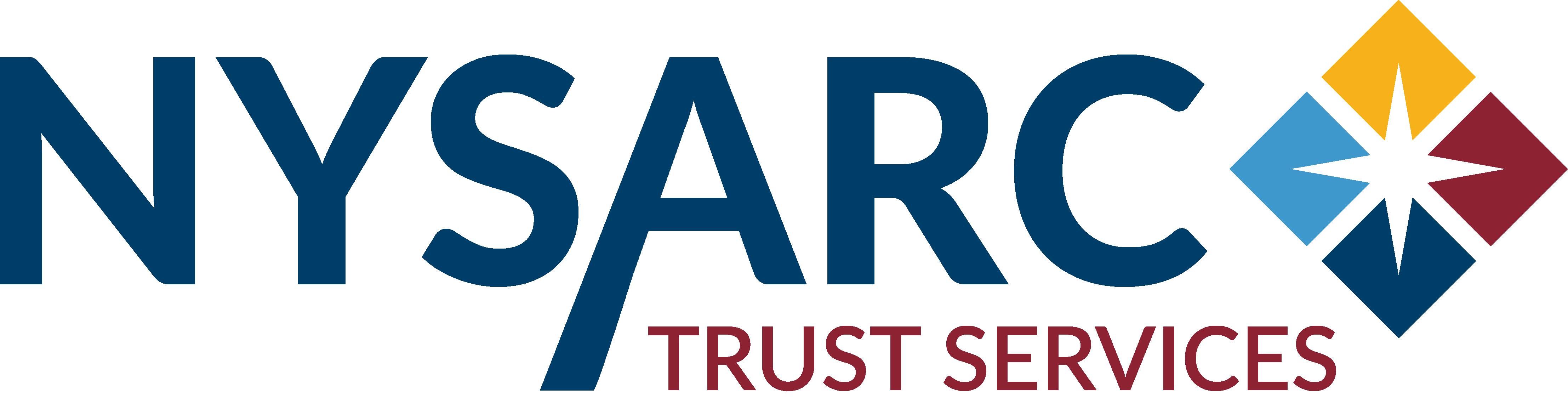 media/NYSARC Trust Services 2017 LOGO - New Color CMYK.png