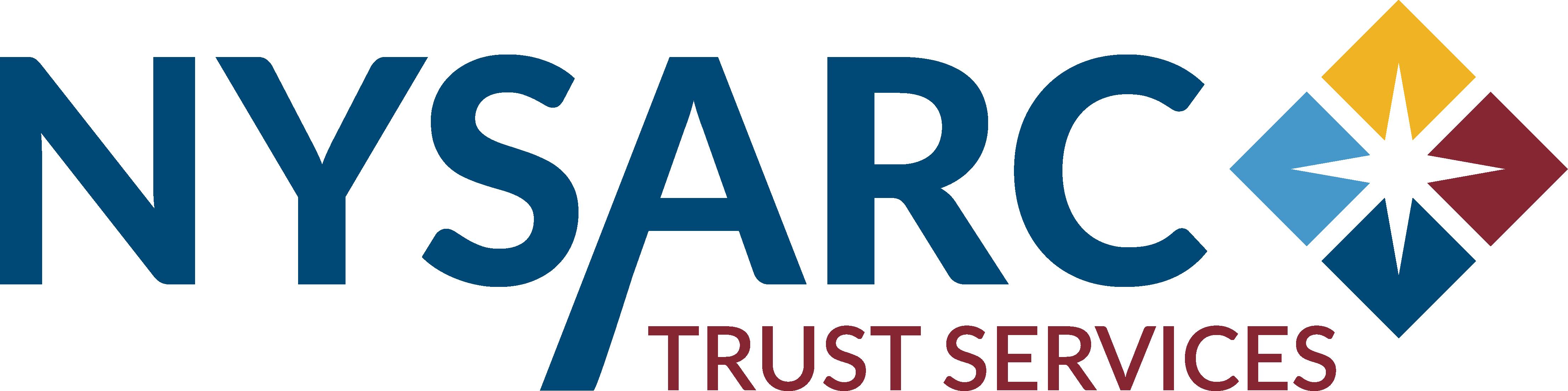 NYSARC Trust Services