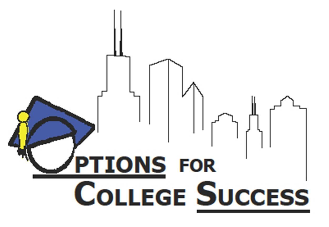 media/Options-SNT-Logo.JPG