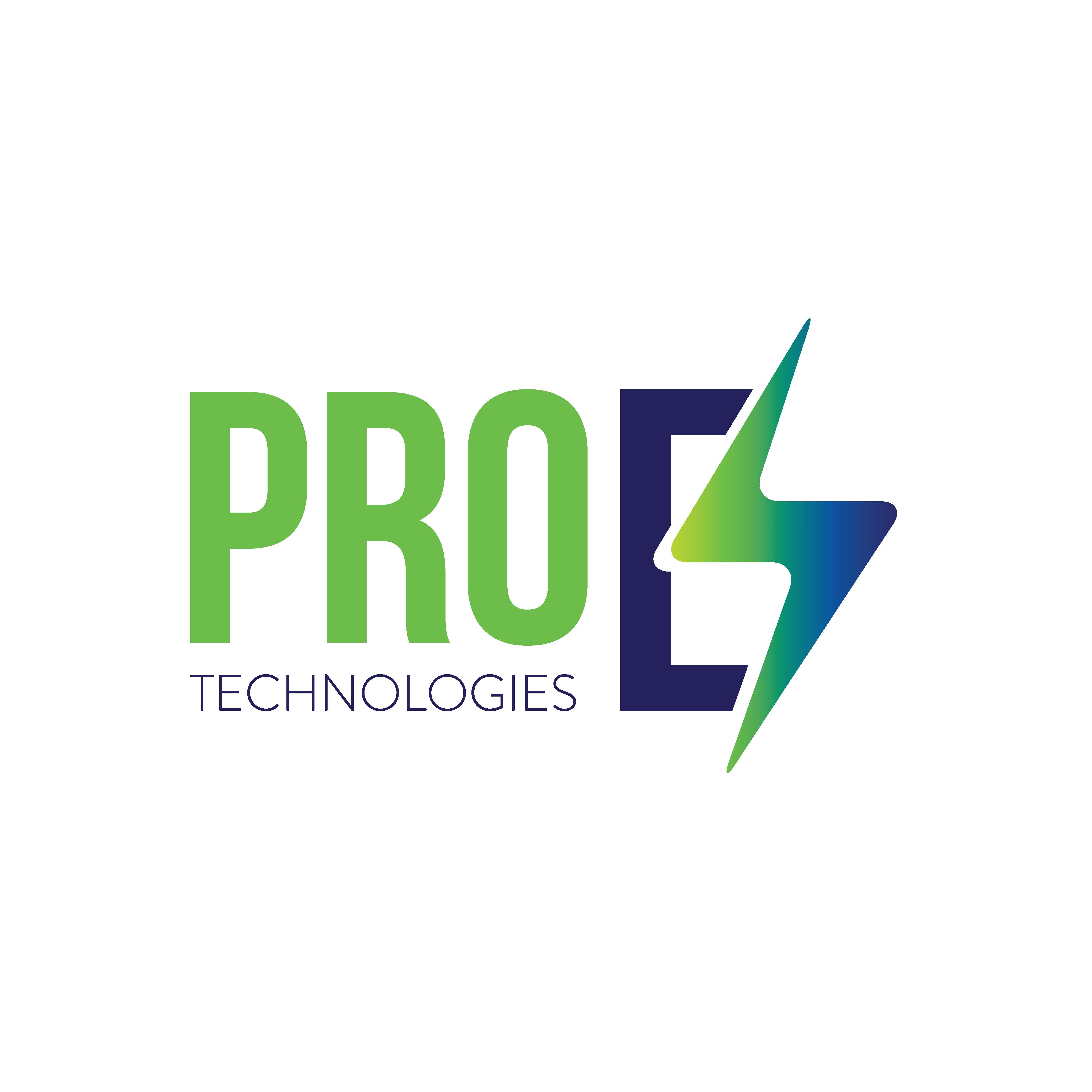Pro E Technologies
