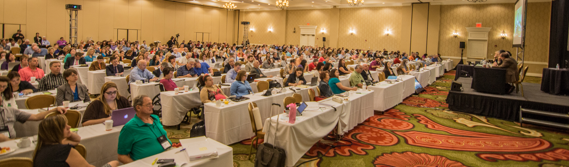 Excellence In Special Education Summit >> National Conference On Special Needs Planning And Special Needs Trusts