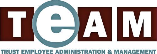 media/TEAM-logo.jpg