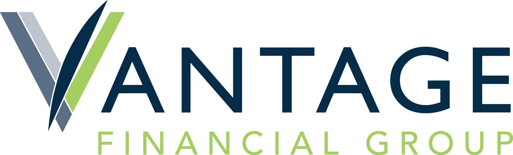media/Vantage Financial Group.jpg