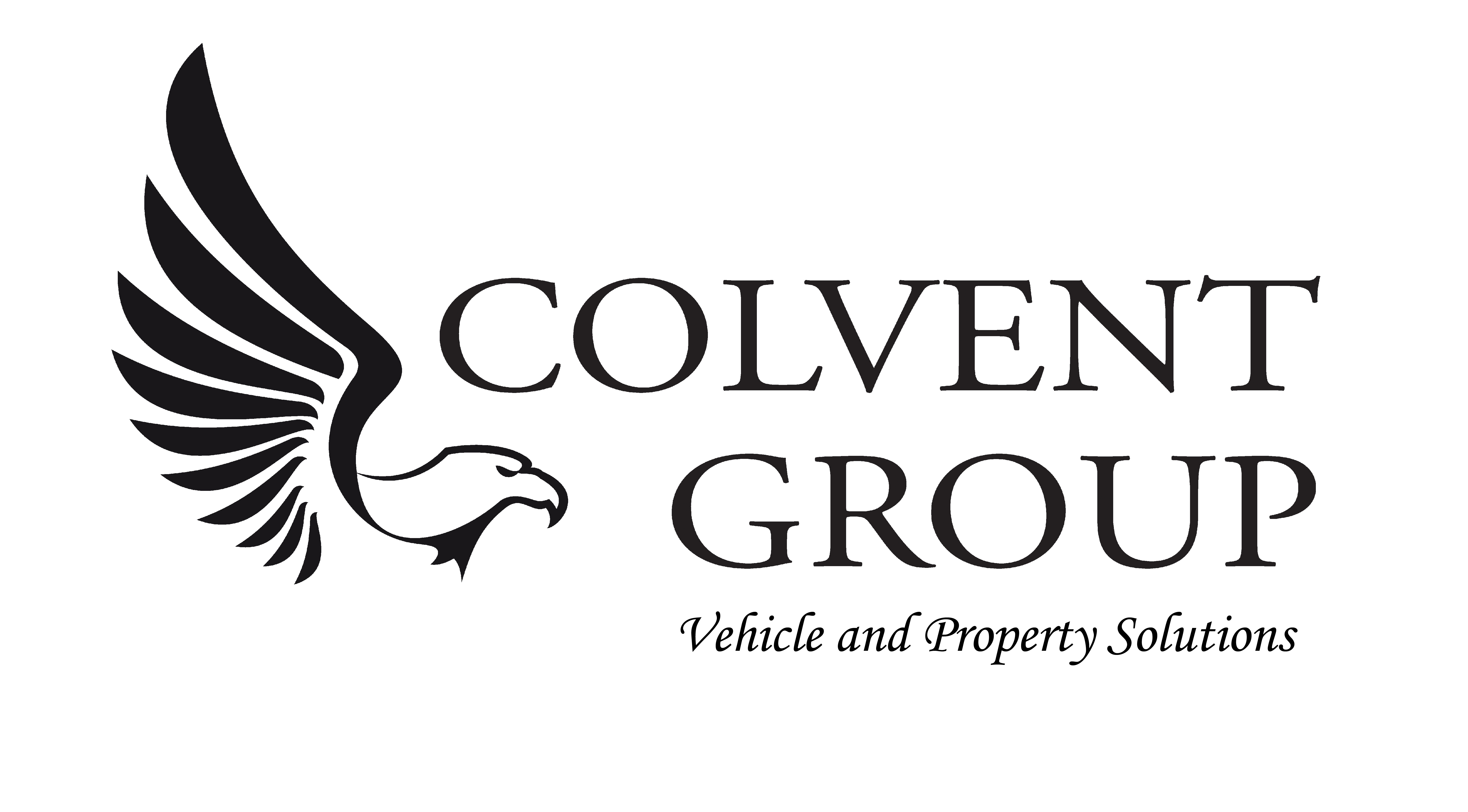 Colvent Group