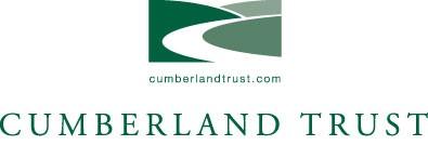 media/cumberland trust.jpg
