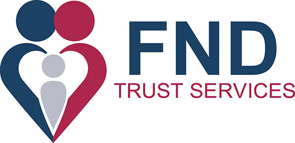 FND Trust Services