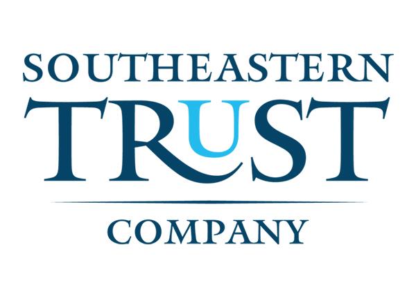 Southeastern Trust Company