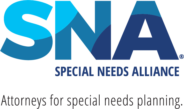 Special Needs Alliance - Special needs require special attorneys