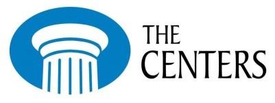 media/the centers.jpg