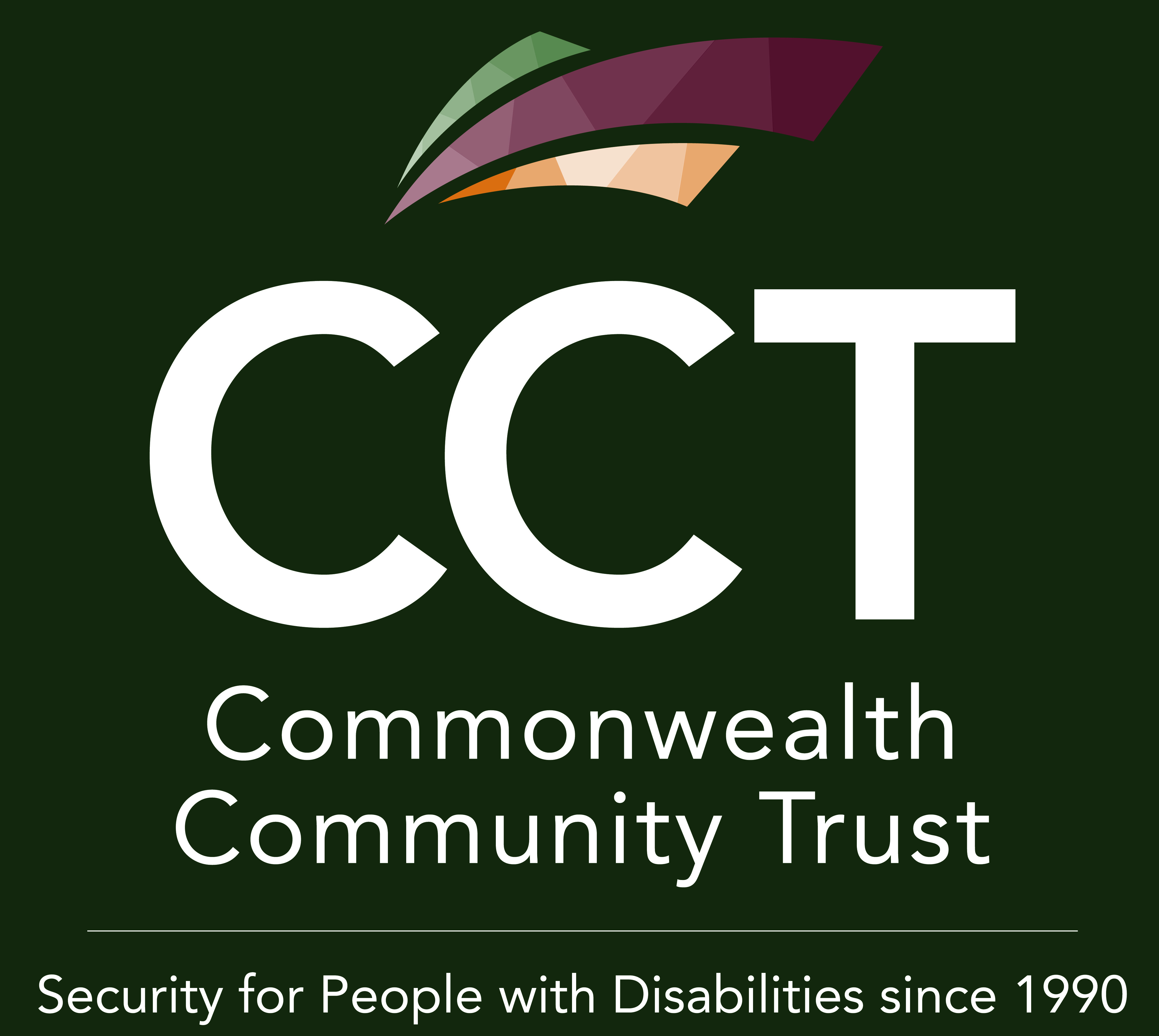 media/web-CommonwealthCommunityTrusts-BreakSponsor.jpg