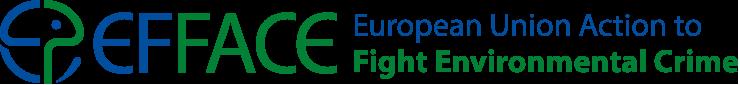 media/efface-logo.png