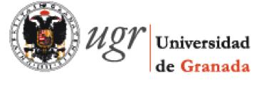 media/ugr-granada-logo.png