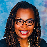Alicia R. Jackson