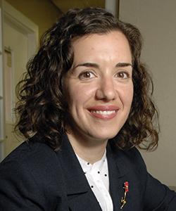 Christine Cerniglia