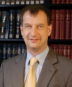 Tim Kaye