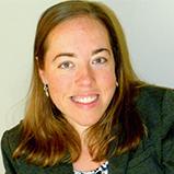 Robyn Powell