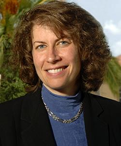 Susan Rozelle