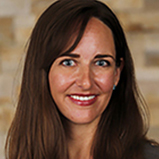 Elizabeth Berenguer
