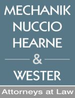 Mechanik Nuccio Hearne & Wester, P.A.