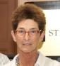 Dr. Anne Meylan