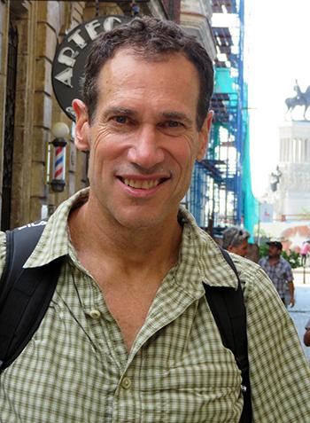 John Kostyack