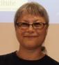 Dr. Naomi Rose