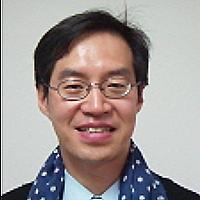 John Sanghyun Lee