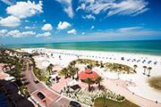 media/florida-beach.jpg