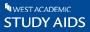 media/Study Aids button.jpg