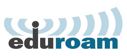 eduroam wireless network