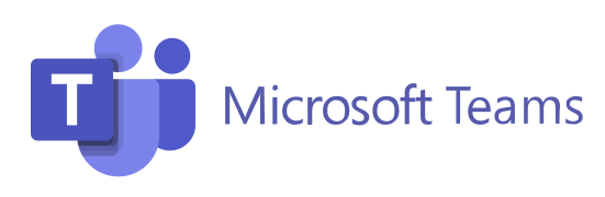 Information Technology - Microsoft Teams