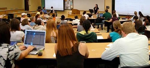 media/image/sba-meeting.jpg