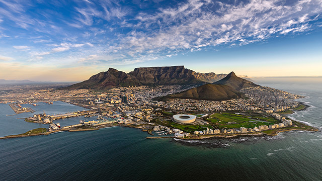 Stetson University Tuition >> Study Abroad in South Africa