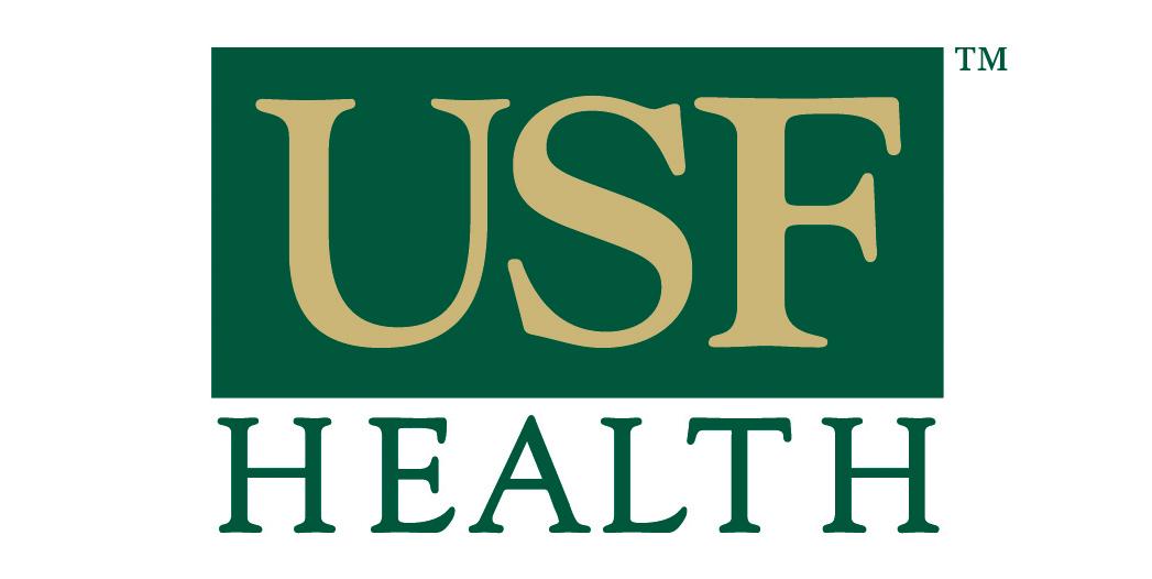 media/USF_Health.jpg