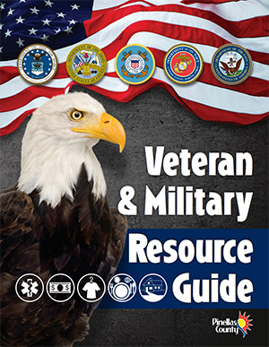 Veterans and Military Resource Guide