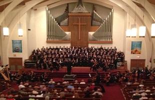 Choral Union