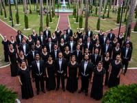 media/Concert Choir_10-14-19-100.jpg