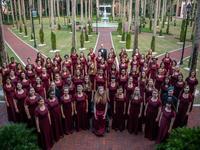 media/Womens Chorale_10-14-19-5.jpg