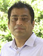 Dr. Fazal Abbas
