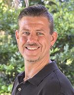 Dr. Sean Beckman