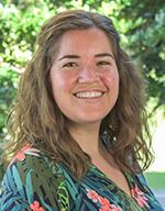 Dr. Sarah Cramer