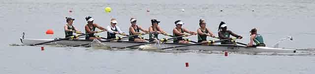 Rowing Team Image